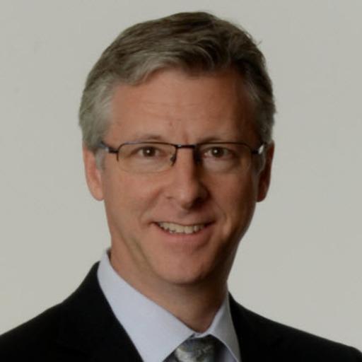 David Cunnnigham