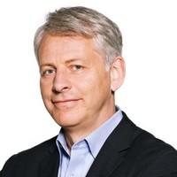 Geunther Schumacher