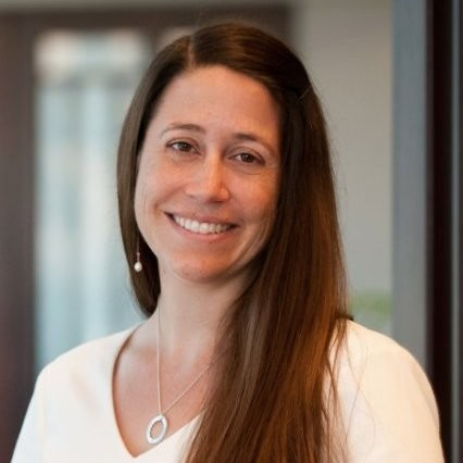 Jessica Gichner