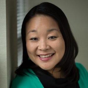 Kay Kim