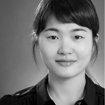 Yujeong Kim