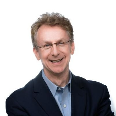 Mark Medice