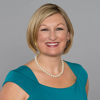 Melissa Prince Esq., ALPP, ALPM