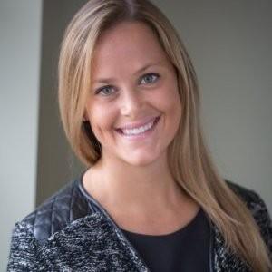 Heather Quinn-Simez
