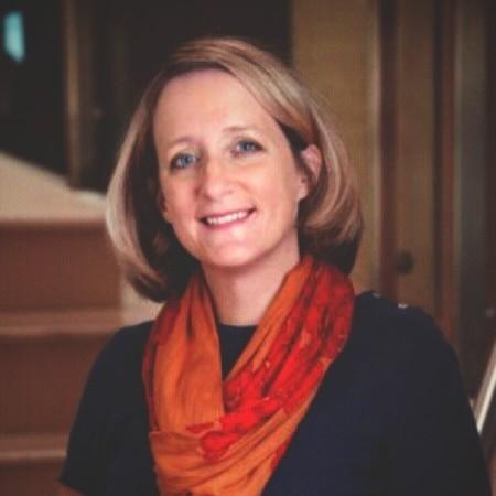 Heather Reid