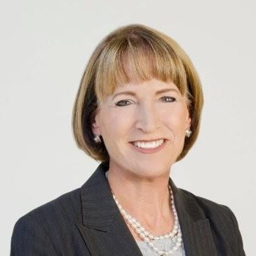 Susan Lambreth